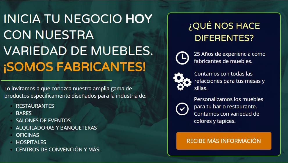 screenshot-mueblesparanegociosalfa.com 2015-06-18 00-46-09